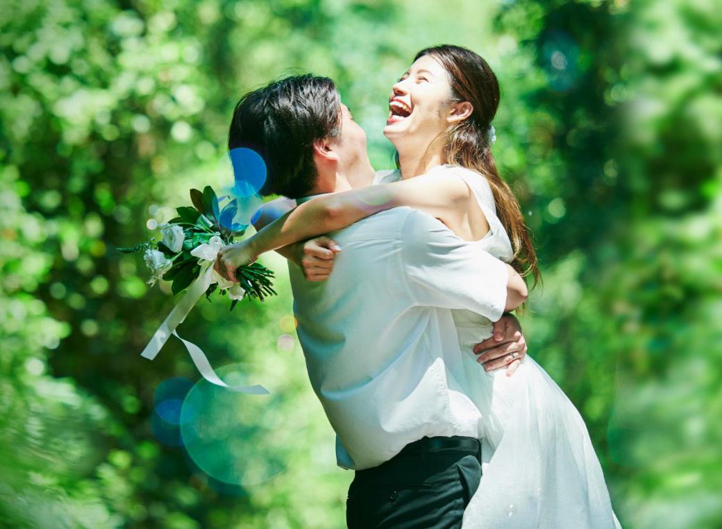 オンライン仲人型結婚相談所の結婚サポートONDO