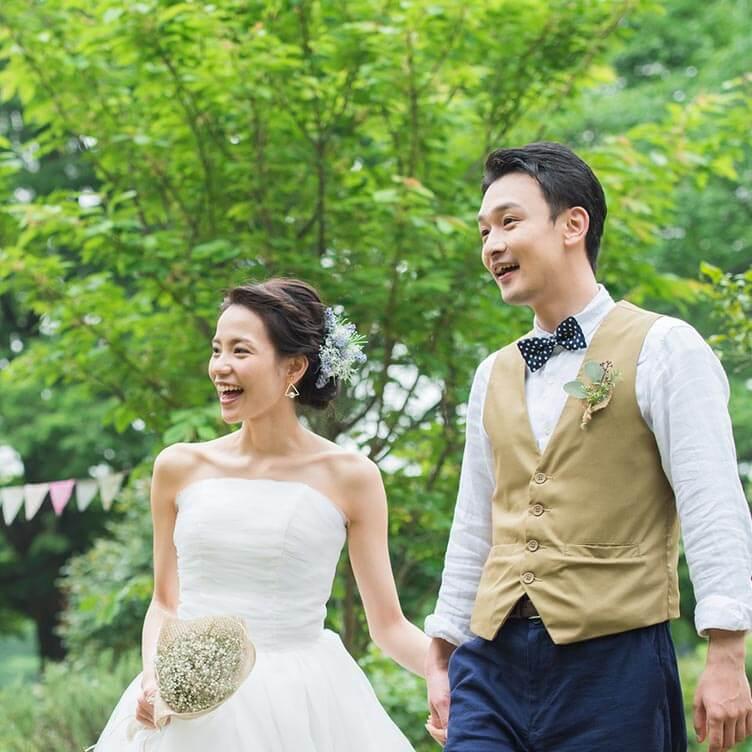 旭川市・名寄市の結婚相談所-結婚サポートONDO